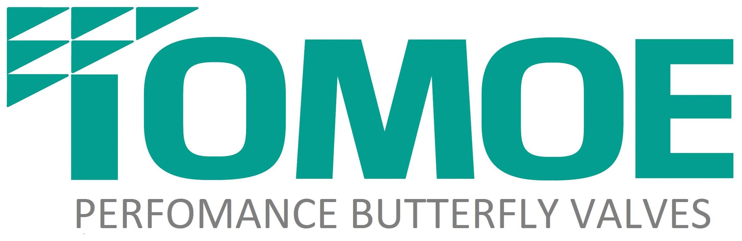 Tomoe-logo 2