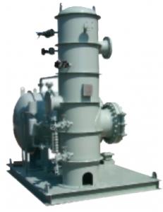 anderson separator-1