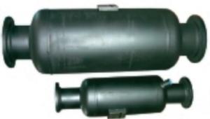 anderson separator-2
