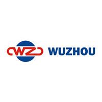 prod_0000_wuzhou-valve