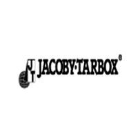 prod_0002_jacobytarbox-logo