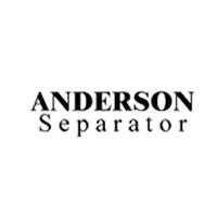 prod_0003_anderson-logo